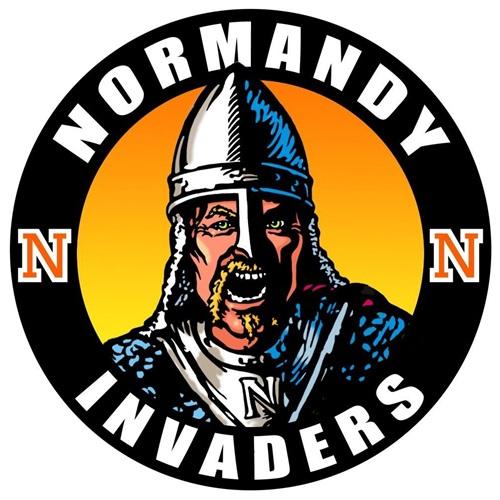 Normandy High School - Boys' Varsity Ice Hockey