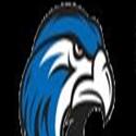 Prairie Central High School - Girls' Varsity Basketball