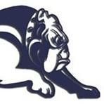 Stamford High School - Stamford Girls' JV Basketball