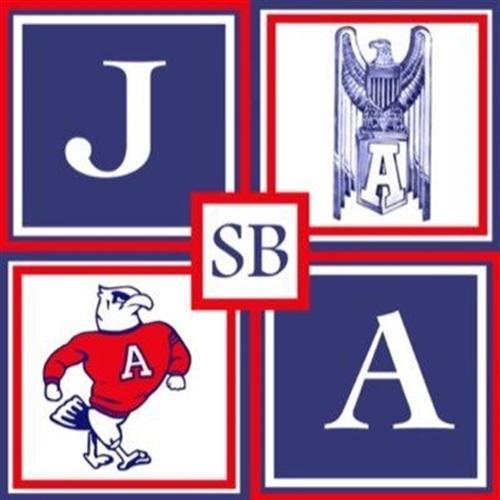 Adams High School - Jefferson Bulldogs