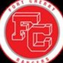 Fort Cherry High School - Boys' Varsity Basketball