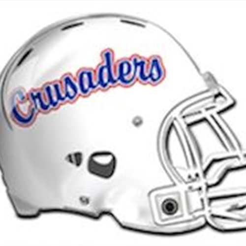 Christian Heritage High School - MS Crusader Football