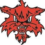 Marshalltown High School - Girls Varsity Basketball