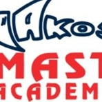 MAST Academy High School - Boys' Varsity Soccer