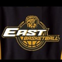 Fort Zumwalt East High School - Boy's Freshman Basketball