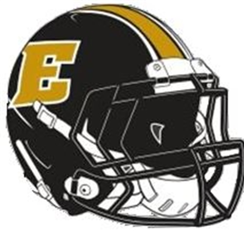 Fort Zumwalt East High School - FZE Frosh Football