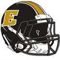 Fort Zumwalt East High School - Boys Varsity Football