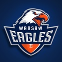 Warsaw Eagles - Men's Varsity Football