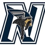 Nimitz High School - Irving Nimitz Wrestling