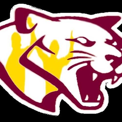 Conestoga High School - Boys Varsity Wrestling