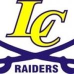 Loudoun County High School - Girl's Basketball