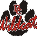 Baker County High School - Girls' JV Basketball