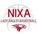 Nixa High School - Girls' Basketball Junior High 8th Grade