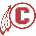 Carlisle High School - Carlisle Boys' Varsity Basketball