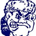 Temple Christian High School - Boys' Varsity Basketball