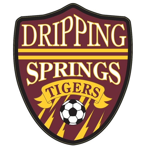 Dripping Springs High School - Boys' Varsity Soccer
