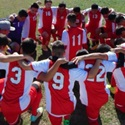 Westminster High School - Boys' Varsity Soccer