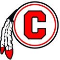 Chattooga High School - Girls' Varsity Basketball