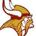 Humboldt High School - Boys' Varsity Basketball