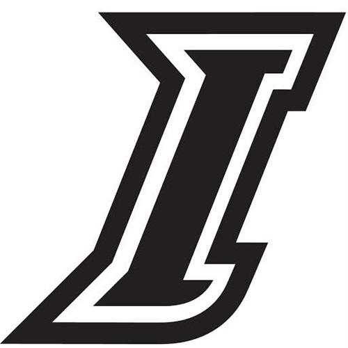 Interboro High School - Boys' Varsity Lacrosse