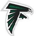 Faribault High School - Boys Varsity Football