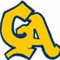 Greencastle-Antrim High School - Boys Varsity Basketball