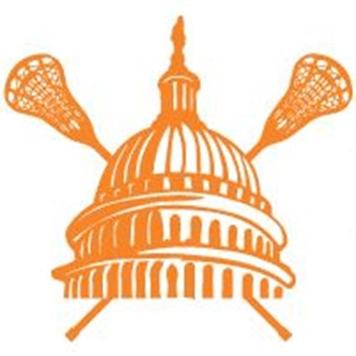 Capital Lacrosse - 2019 Blue