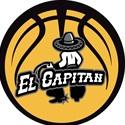 El Capitan High School - Boys' Varsity Basketball