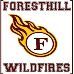 Foresthill High School - Foresthill Varsity Football