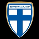 Finland - Suomi Men's National Team