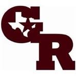 George Ranch High School - Varsity Boys Soccer