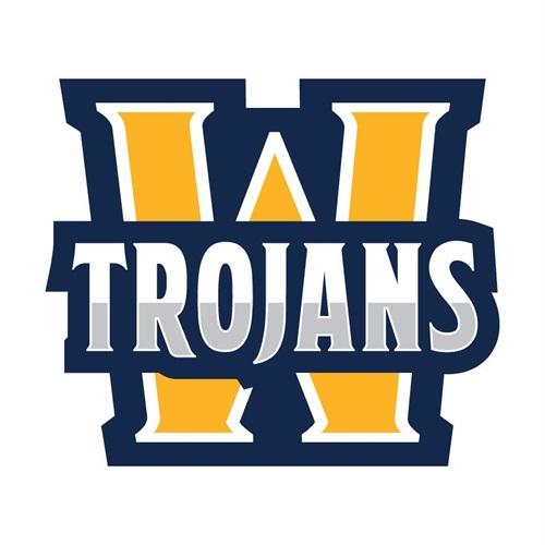 Wissahickon High School - Boys Varsity Football