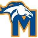 Milton Academy High School - Lacrosse:Girls Varsity