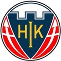 Hobro IK - U11