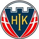 Hobro IK - U12
