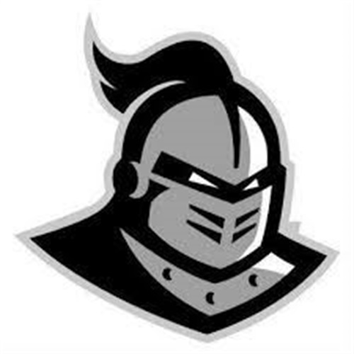 Onate High School - Boys' Varsity Basketball