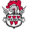 WEBER HIGH SCHOOL - Weber Warrior Women's basketball