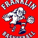 Franklin High School - Boys Varsity Basketball