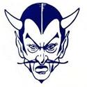 Chenango Forks High School - Girls' Varsity Basketball