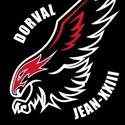 Dorval-Jean XXIII - Faucons Football Juvénile