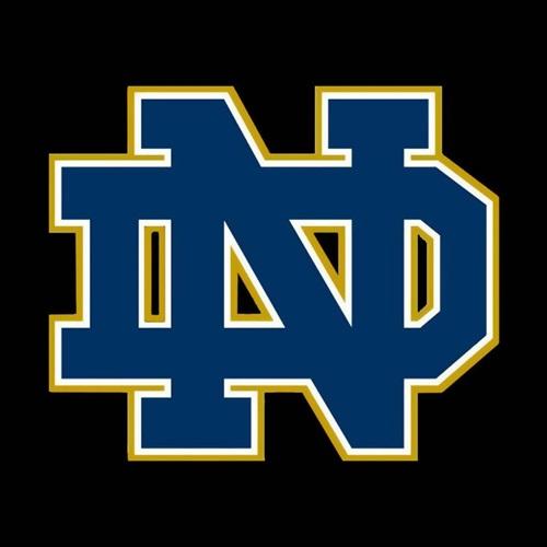 Notre Dame High School - Boys' Varsity Basketball