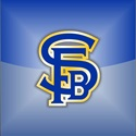 St. Francis Borgia High School - Boys' Varsity Basketball