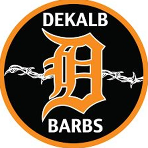 DeKalb High School - Boys' Sophomore Basketball