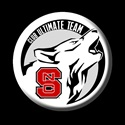 NCSU Ultimate Club - Wolfpack