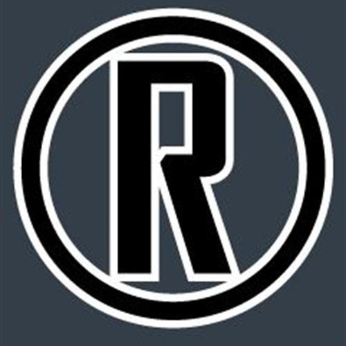 REVOLUTION - 15