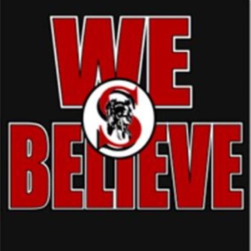 Susquehanna Township High School - Susquehanna Township Boys' Varsity Basketball