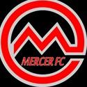 Mercer FC - Magic