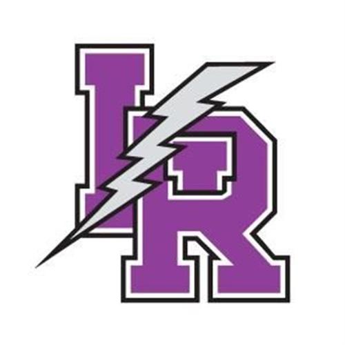 Long Reach High School (MD) - Girls' Varsity Basketball