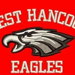 West Hancock High School - Boys Varsity Basketball