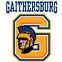 Gaithersburg High School - Boys Varsity Lacrosse